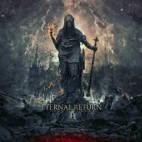 Eternal Return