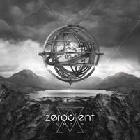 Zeroclient / Omnia by 3mmI