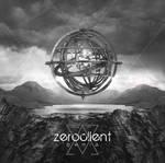 Zeroclient / Omnia