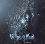 Withering Soul / Adverse Portrait