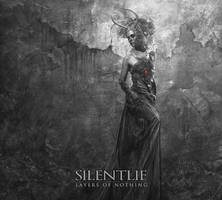 Silentlie / Layers Of Nothing by 3mmI