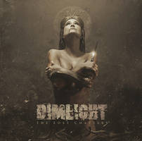 Dimlight / The Lost Chapters by 3mmI