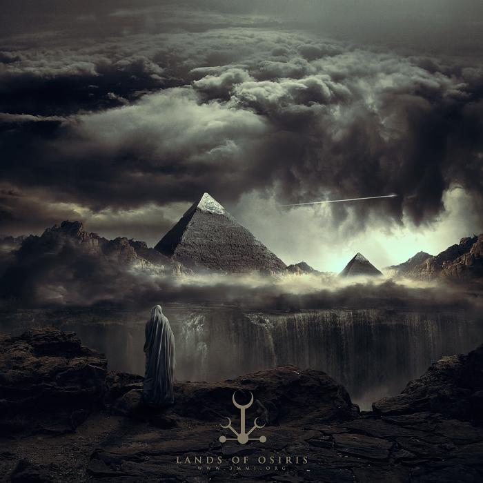 Lands Of Osiris by 3mmI
