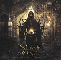 SLAVE ONE // Disclosed Dioptric Principles by 3mmI