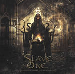 SLAVE ONE // Disclosed Dioptric Principles
