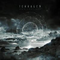 Terragen by 3mmI