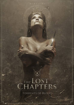 The Lost Chapters / Torrents Of Blood