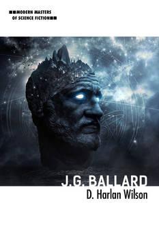 D. Harlan Wilson / J.G. Ballard