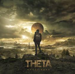 THETA // Ghost Road