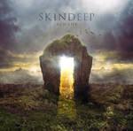 SKINDEEP // New Life