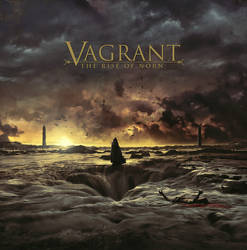 VAGRANT // The Rise Of Norn