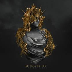 Monarchy by 3mmI