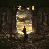 Losing Faith by 3mmI