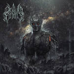 SOLIUM FATALIS / Genetically Engineered to Enslave