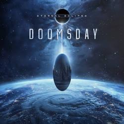 ETERNAL ECLIPSE // Doomsday (soundtrack music)