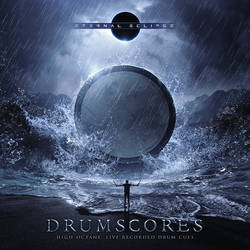 ETERNAL ECLIPSE // Drumscores by 3mmI