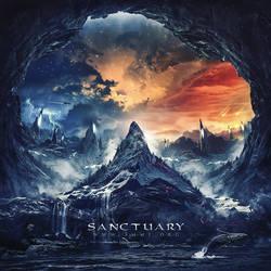 Sanctuary by 3mmI