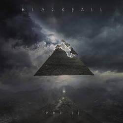 BLACKFALL / Vol. II