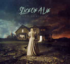 Slice Of A Lie by 3mmI