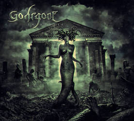 GOHRGONE // In Oculis