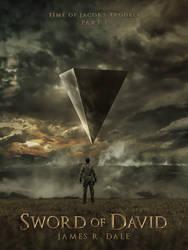 The Sword Of David / James R. Dale