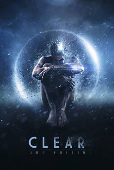 CLEAR / Joe Voisin