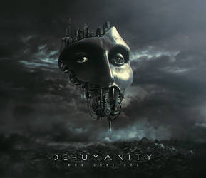 Dehumanity
