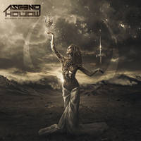 ASCEND THE HOLLOW / Echoes Of Existence