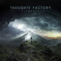 THOUGHTS FACTORY // Elements