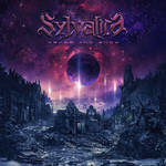 SYLVATICA / Ashes and Snow