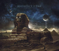 Architect Of Time