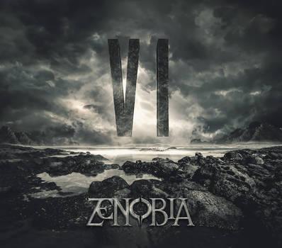Zenobia // VI