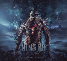 Nimrod // Twelve Degrees of Violence