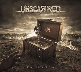 Unscarred // Paindora