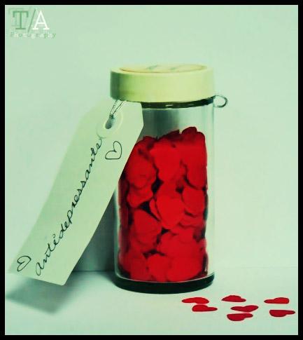 aspirin 800 mg dosage