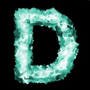 douira's Profile Picture