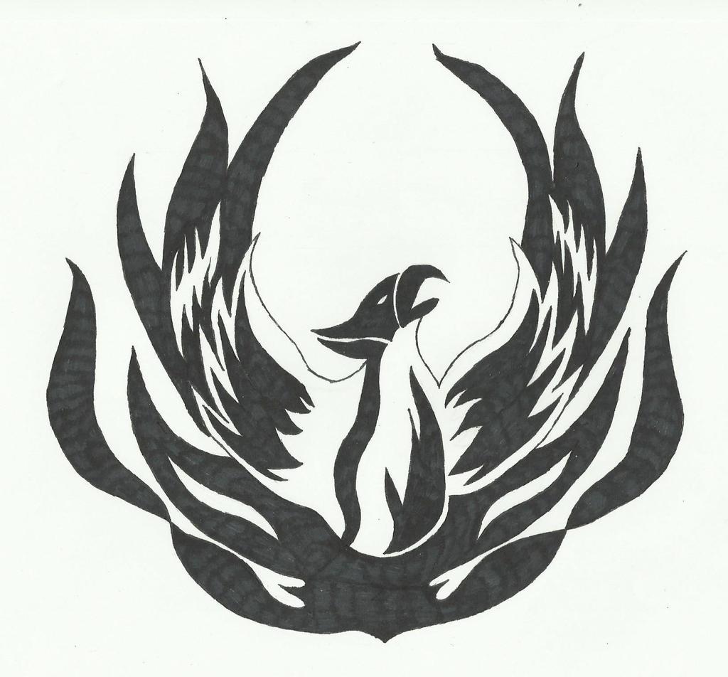 Tattoo Artist Designs Andamp