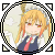 shrugs[f2u icon]