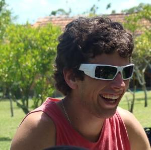 ralfera's Profile Picture