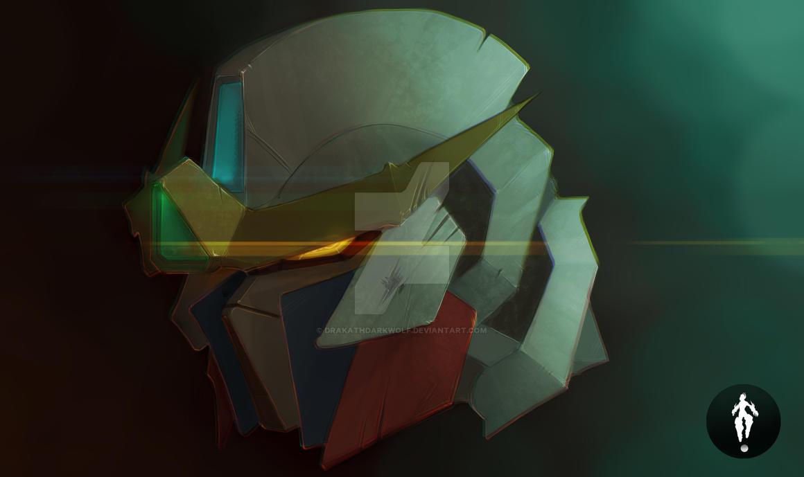 Color Derping 2 by DrakathDarkwolf