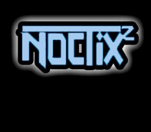 noctix2's Profile Picture