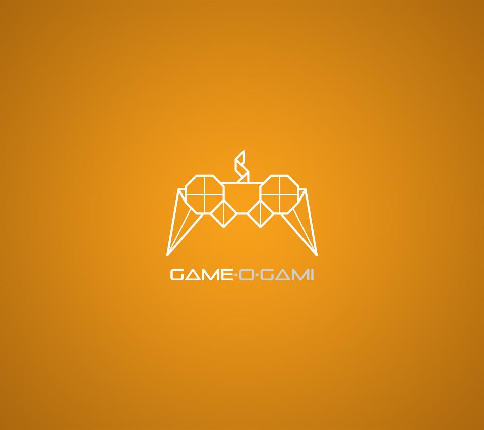 Андроид для игр обои
