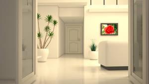 Simple Interior v1.1 by adijs
