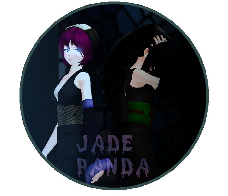 JadePandacheese's Profile Picture