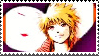 Naruto Stamp by rainbowramen321