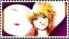 Naruto Stamp by rainbowramen321