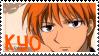 Kyo Sohma Stamp by rainbowramen321
