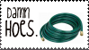 Hose Stamp by rainbowramen321
