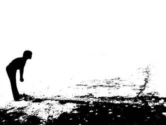 Morbid Recreation by rainbowramen321