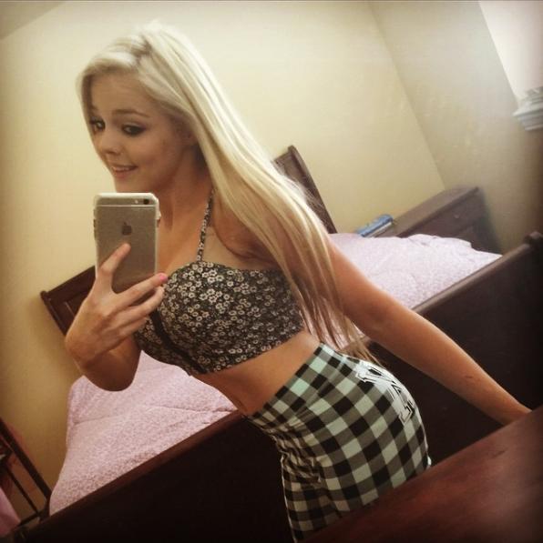 Blondiewondie reddit